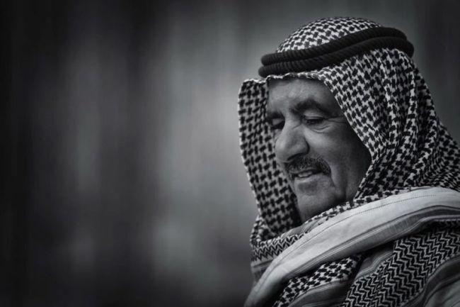 Sheikh Hamdan bin Rashid Al Maktoum (Gulf News).