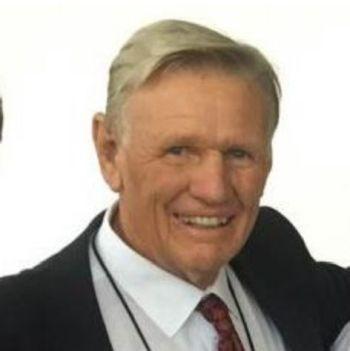 Werner Koster.